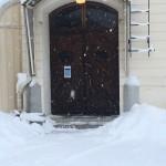 vinterentre_154411