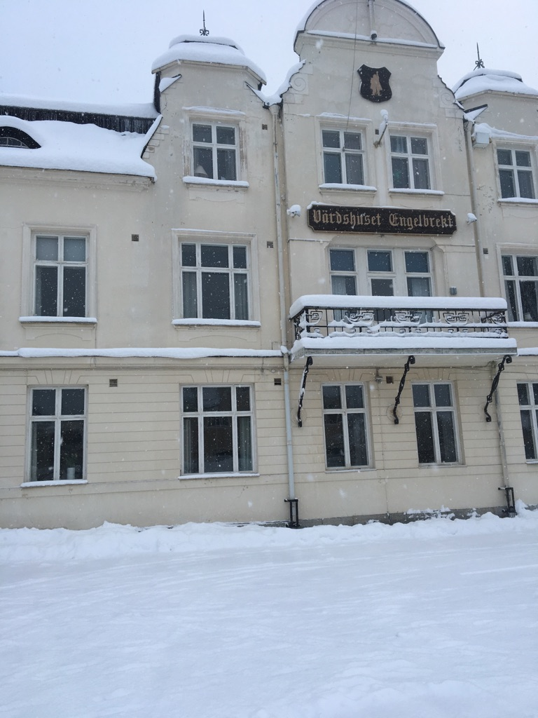 vinterhotell_154111
