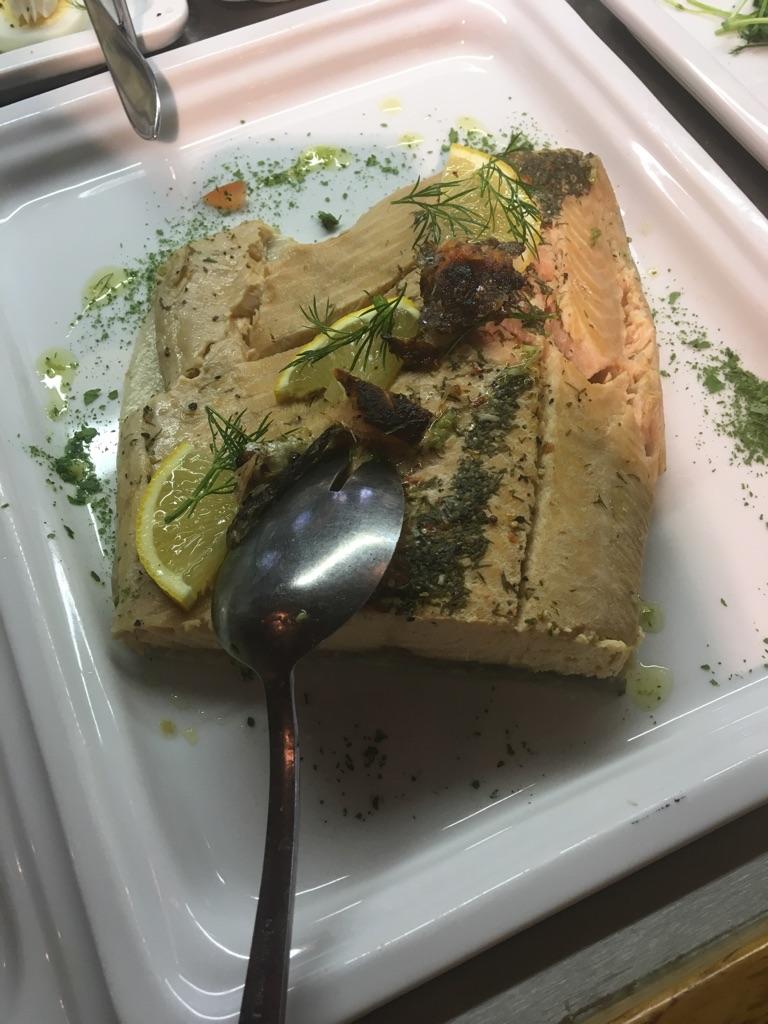 smörgåsbordkoktlax_169811